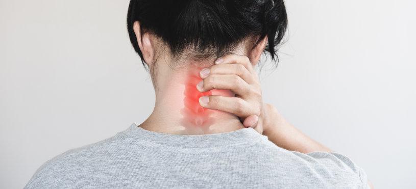 Spondylosis treatment in dubai
